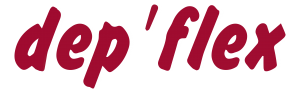 logo-depflex-avec-contour
